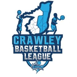 Crawley Basketball League