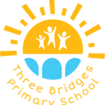 Three Bridges Primary School