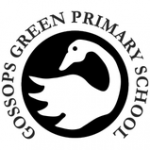 Gossops Green Primary School