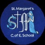 St. Margarets School