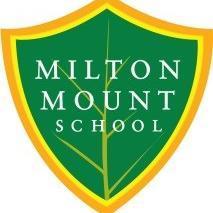 Milton Mount